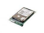 HARD DRIVE - 10 GB - INTERNAL FOR OKI B 8300N