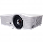 DLP PROJECTOR - 6500 ANSI LUMEN - 1024 X 768 - 1.07 BILLION COLORS - 100