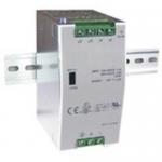 Networks Proprietary Power Supply - 110 V AC 220 V AC Input Voltage - Internal
