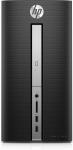 i7 7700 12GB 1TB W10 3c