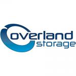 Storage Professional Services Advanced - Installation - 2 days - on-site