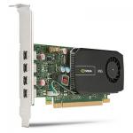 PCI-e NVIDIA NVS 510 graphics card