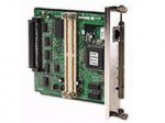 OKILAN 310E - PRINT SERVER - EXPANSION SLOT - EN ETHERTALK - 10BASE-T