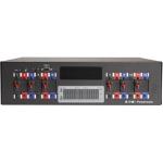 Power Module - NEMA L21-30R NEMA L15-30R - 36 kW - 208 V AC