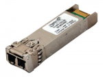 SFP+ transceiver module - 10GBase-LR - LC single mode - up to 6.2 miles - 1310 nm - for HP 2-Port 5406 6120 6600-24 6600-48 SFP+ zl SFP+ zl Module Rack Shippable