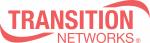SFP+ transceiver module - 10 Gigabit Ethernet - 10GBase-ER - LC single-mode - up to 24.9 miles - 1470 nm