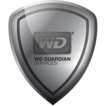 1YR GUARDIAN PRO PLAN FOR DS5100/DS6100