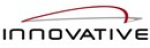 INNOVATIVE MONITOR WALL MOUNT W/VESA TILTER
