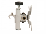 HEAVY DUTY ADJUSTABLE PIVOT COMPATIBLE WITH 100 SERIES