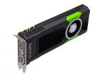 NVIDIA Quadro P2000 - Graphics card - Quadro P2000 - 5 GB GDDR5 - 4 x DisplayPort - for Workstation Z2 G4 Z240 (MT tower)  Z4 G4 Z440 Z6 G4 Z640 Z8 G4 Z840