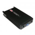 120W HP DC 7800 (ULTRA-SLIM ONLY)