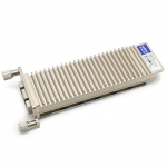 Extreme 10111 Compatible XENPAK Transceiver - XENPAK transceiver module - 10 GigE - 10GBase-LR - 1310 nm
