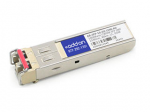 Telco BTI-MGBIC-GTX Compatible SFP Transceiver - SFP (mini-GBIC) transceiver module (equivalent to: Telco BTI-MGBIC-GTX) - GigE - 1000Base-TX - RJ-45 - up to 328 ft - for BATM Titan T5Compact T6Pro