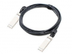 10m Arista Compatible SFP+ DAC - 10GBase direct attach cable - SFP+ (M) to SFP+ (M) - 33 ft - twinaxial - active