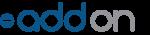 Video adapter - DisplayPort / HDMI - DisplayPort (M) to HDMI (F) - black (pack of 5)