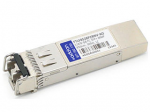 Finisar FTLF8528P2BNV Compatible SFP+ Transceiver - SFP+ transceiver module - 8Gb Fibre Channel (SW) - Fibre Channel - LC multi-mode - up to 492 ft - 850 nm
