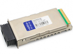 Finisar FTLX1441F2 Compatible X2 Transceiver - X2 transceiver module (equivalent to: Finisar FTLX1441F2) - 10 GigE - 10GBase-LR - SC single-mode - up to 6.2 miles - 1310 nm