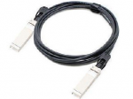 5m Meraki Compatible SFP DAC - Direct attach cable - SFP+ to SFP+ - 16.4 ft - twinaxial - for Cisco Meraki Cloud Managed MS220 MS320 Cloud Managed Ethernet Aggregation Switch MS420