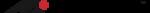 SPFX/2 SFP 1000SX MULTIMODE LC TRANSCEIVER MODULE 2YR