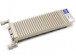 Juniper Compatible XENPAK Transceiver - XENPAK transceiver module (equivalent to: Juniper XENPAK-1XGE-ER) - 10 GigE - 10GBase-ER - SC single-mode - up to 24.9 miles - 1550 nm