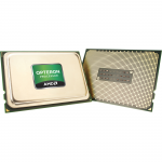 Opteron 6348 Dodeca-core (12 Core) 2.80 GHz Processor - Socket G34 LGA-1944Retail Pack - 12 MB - 16 MB Cache - Yes - 32 nm - 115 W - 158.7F (70.4C)