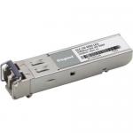 Legrand Cisco GLC-SX-MM Compatible 1000Base-SX MMF SFP (mini-GBIC) Transceiver - SFP (mini-GBIC) transceiver module (equivalent to: Cisco GLC-SX-MM) - GigE - 1000Base-SX - LC multi-mode