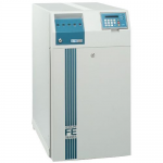 FERRUPS FE 4300VA Tower UPS 208V - 4300VA/3000W - 8 Minute Full Load - Hardwired