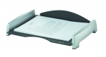 OFFICE SUITES LETTER TRAY HELPS ENHANCE PERSONAL PRODUCTIVITY WHILE MAX