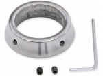 LX Pole Collar - Mounting component (collar) - pole mount - for P/N: 45-353-026