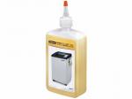 12 oz High Security Performance Shredder Oil (6 Bottles/Ctn)