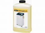 High Security Shredder Lubricant - Cleaning oil / lubricant - for Powershred C-525 C-525C HS-1010 HS-1010 NSA High Security HS-660 HS-880