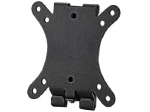 Neo-Flex Wall Mount ULD - Mounting kit (wall plate VESA adapter) for plasma panel - black - screen size: 13 inch -32 inch