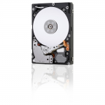Ultrastar C10K1800 HUC101890CS4201 900 GB 2.5 inch Internal Hard Drive - SAS - 10000 rpm - 128 MB Buffer