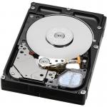 Ultrastar C15K600 300 GB 2.5 inch Internal Hard Drive - SAS - 15000 rpm - 128 MB Buffer