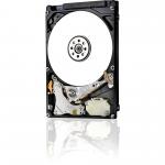 Travelstar 5K1000 HTS541010A9E680 1 TB 2.5 inch Internal Hard Drive - SATA - 5400 rpm - 8 MB Buffer -