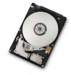 500GB TRAVELSTAR Z5K500 SATA 5400 RPM 2.5IN