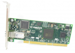 Board HBA FC-PCI-X 2GB WIN LNX NAS