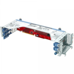 Riser card - for ProLiant DL360 Gen9 DL380 Gen9