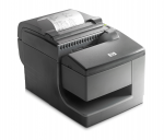 Hybrid Thermal Printer with MICR - Receipt printer - two-color (monochrome) - direct thermal - Roll (0.32 in) - 203 dpi - up to 59.2 lines/sec - USB - promo