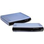 VCX V7122 - VoIP gateway - 10Mb LAN 100Mb LAN - 1U