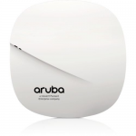 Aruba AP-305 - Wireless access point - Wi-Fi - Dual Band - in-ceiling