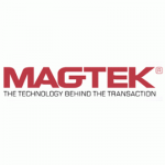 CONFIGURATION CHARGE FOR MAGTEK REMOTE KEY INJECTION SERVICES DONE AT BLUESTAR PLACE NOTES ON LINE ITEM INTERNAL ONLY PRICE PER DEVICE