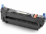 OKI - ( 120 V ) - fuser kit - for OKI MC361 MC361dn MC362W MC561 MC561dn MC562dnw MC562w C330dn 331dn 530dn 531dn