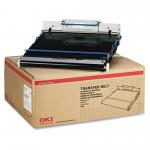 Oki Transfer Belt for C9600 and C9800 Series Printer - LED