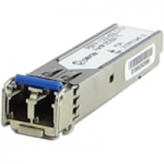 PSFP-10GD-S2LC10 SFP+ OPTICAL 10GBASE-LR 1310NM SINGLE DOM