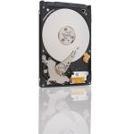 Momentus Thin 250 GB 2.5 inch Internal Hard Drive - SATA - 5400 rpm - 16 MB Buffer