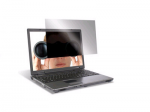 13.3 inch Widescreen Laptop Privacy Screen - Notebook privacy filter - 13.3 inch wide