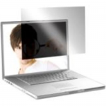 14 inch Laptop Privacy Screen (16:9) - 14 inch Notebook