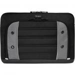 Drifter - Notebook sleeve - 15.6 inch - 16 inch - black