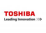 Thunderbolt cable - USB-C (M) to USB-C (M) - USB 3.1 Gen 2 / Thunderbolt 3 - 5 ft - active - black - for Toshiba Thunderbolt 3 Portege X20 X20W X30 Tecra X40